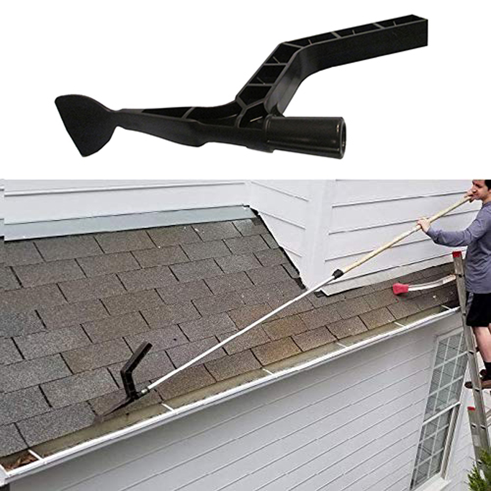 Roof cleaning tools kohler shower parts