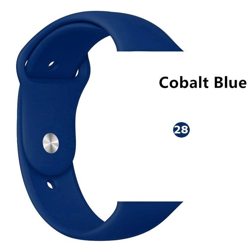 Cobalt blue 28