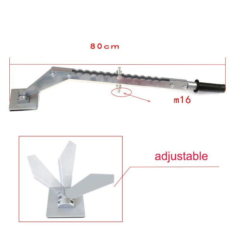 Bridge Kit Repair Car Tools Accessory Car Puller Dent Dent Dent Repair Metal Puller Tools Paintless Sheet Repair