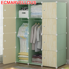 Mobili Per La Casa Dresser For Penderie Moveis Armario Armoire Rangement Closet Mueble De Dormitorio Bedroom Furniture Wardrobe