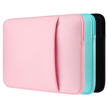 Laptop Notebook Case Tablet Sleeve Cover Bag 11