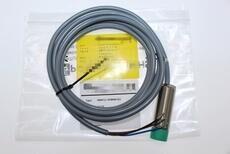 FREE SHIPPING Sensor NBN4-F29-E2 NBN4-F29-E0 proximity switch sensor