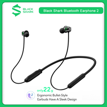 Bluetooth Earphone Black Shark 100%Original for Brand-New