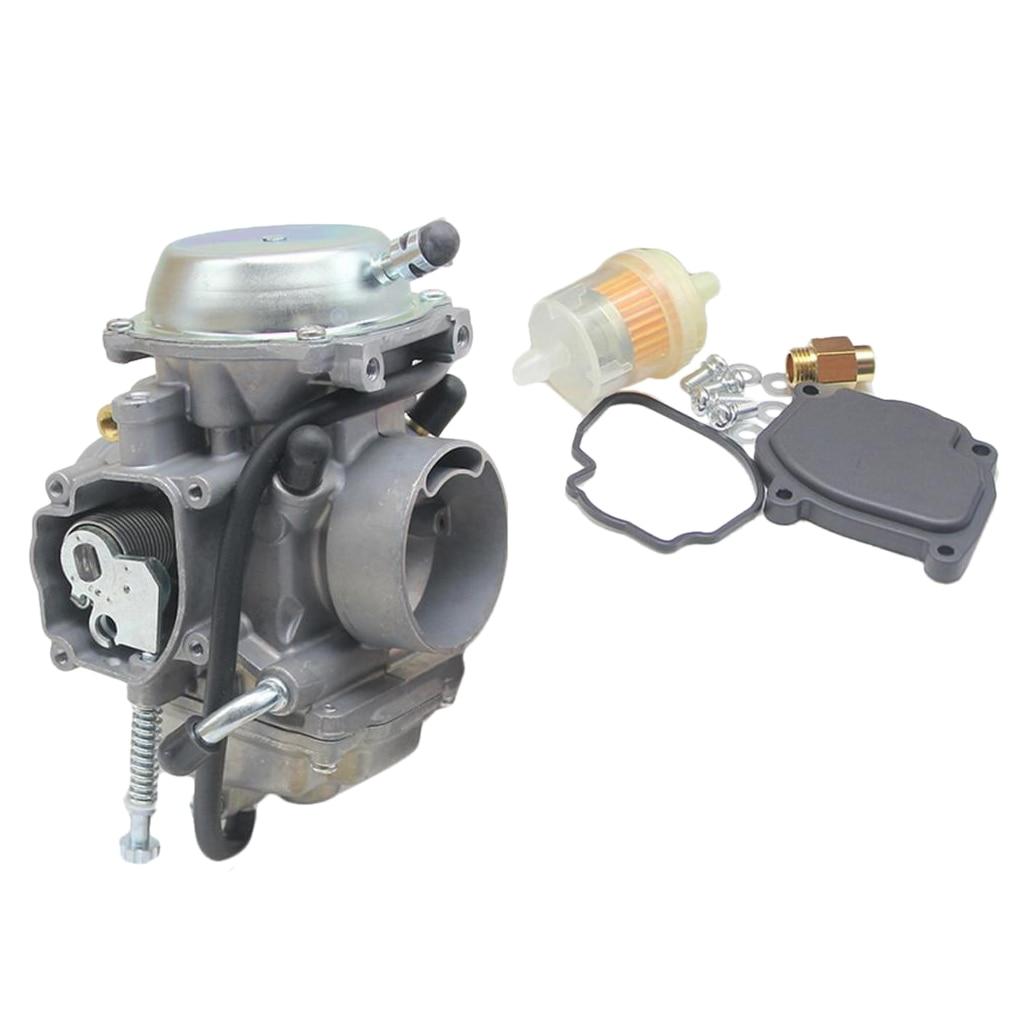 Carburateur d'origine pour Polaris Magnum 425 95 96 97 98