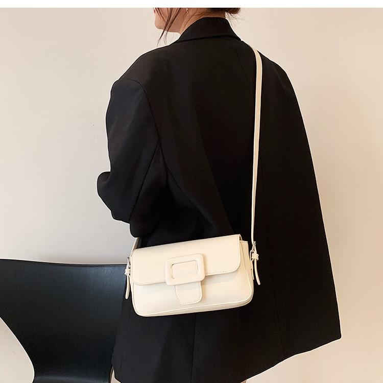 saco axila dupla-uso saco largura: 23cm