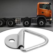 Tie Trailer Name-Hook for Truck Van Boat Horsebox-Product Gross-Weight-70-G Lashing-Anchor