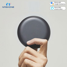 Remote-Control Appliances Alexa Household Smart IR Google Home with Works Universal Infrared
