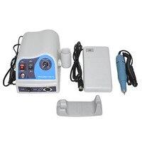 https://i0.wp.com/ae01.alicdn.com/kf/Hd80056d2c7ec45a09327358f6d72ef70L/1-PC-220V-100W-45000-RPM-dental-เคร-องบดไฟฟ-าบดเคร-องแกะสล-ก-N8-M45-มาราธอน-Handle.jpg