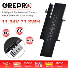 Laptop-Battery Apple Macbook A1493 A1582 for Pro 13-Retina with Tool 6330mah Mid Late