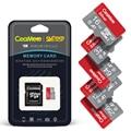 CeaMere оригинальный слот для карт памяти 256 ГБ 128 Гб 64 Гб оперативной памяти, 32 Гб встроенной памяти, 40 МБ/с. 32 Гб оперативной памяти, 16 Гб встроен...