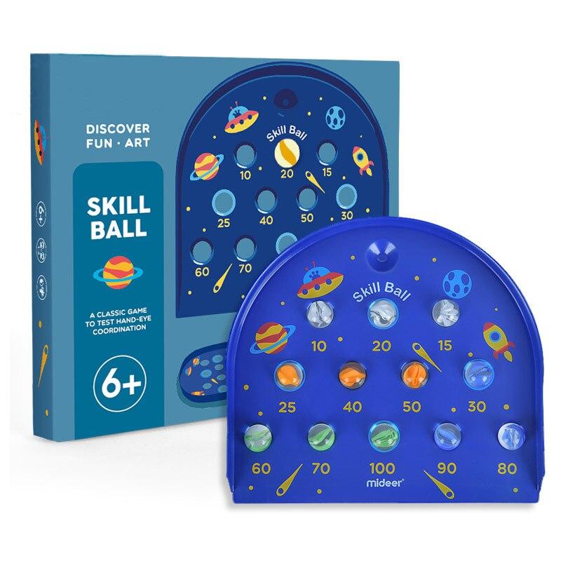 Дети умения мяч стол пространство мрамор игра родители-ребенок интерактивные интеллект развития игрушки 6Y + подарок для мальчиков