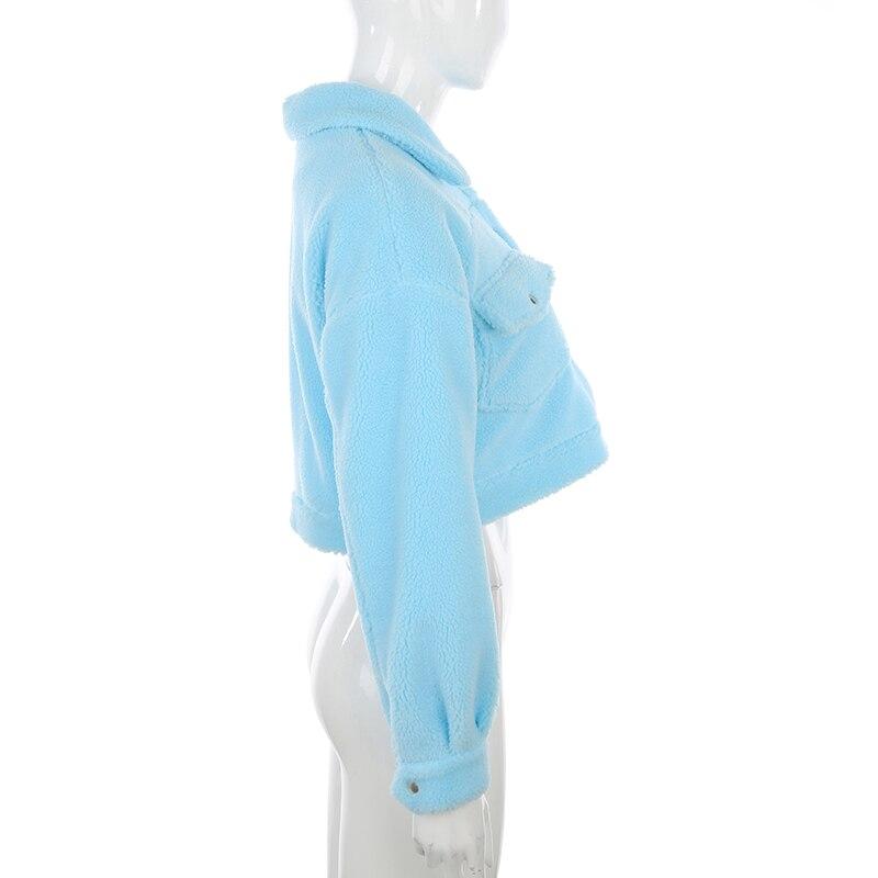 Blue Jacket (4)