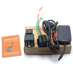 LK210 3G real time car gps tracker cut/resume oil remotely 3G gps tracker for vehicle