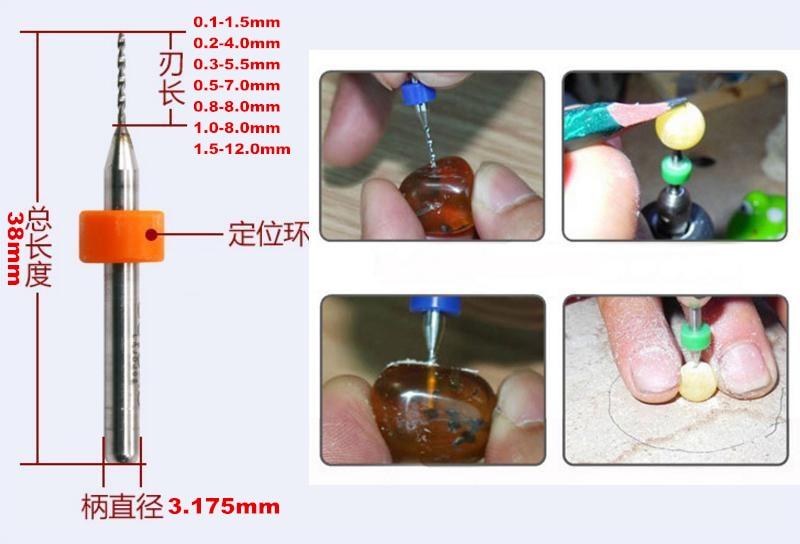 pcb tools 说明 (1)