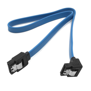 SATA Cable HDD/SSDs Desktop Internal Installation Cable SATA 3.0 SSD Serial Port Data Cable Laptop Accessory In Stock