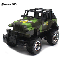 4CH RC Cars Collection Radio Controlled Cars