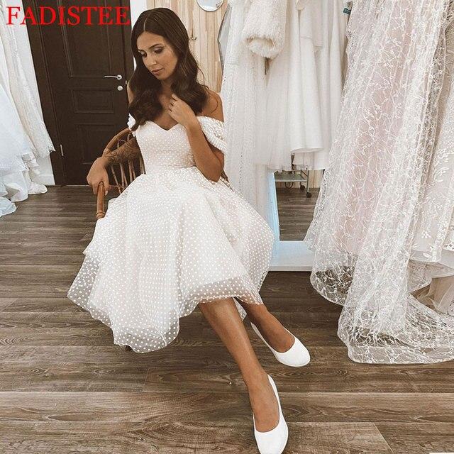 платье Lace Long sleeves Communion Dresses Prom Dress Prom Party Evening Dresses Longue Formal Simple Robe De Soirée De Mariage 4