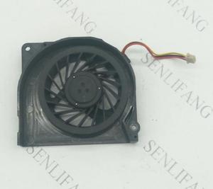 CA49600-0241 KDB05105HB H902 вентилятор для Fujitsu LifeBook S760 E751 E752 AH701 TH700 E780 T731 AH550 AH551 T730 T900 T901 Процессор вентилятор