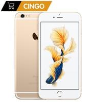 Unlocked Apple iPhone 6s 2GB RAM 16/64/128GB ROM Cell Phone IOS A9 Dual Core 12MP Camera IPS LTE Smart Phone 1