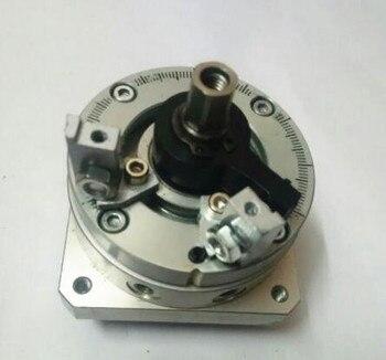 DSM-25-270-P-A-B 547578 Germany Festo cylinders