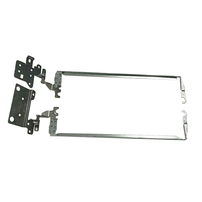 Acer Aspire ES1-523 ES1-532 ES1-533 ES1-572 LCD Screen Support Hinges Brackets
