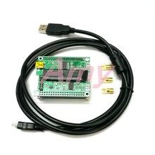 CCD de matriz lineal USB de alta resolución (TCD1304, tiempo integral 1ms 100ms ajustable