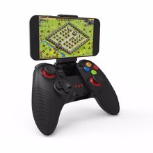 Ipega 9067 Game Draadloze Bluetooth 3.0 Game Controller Joystick untuk IOS Android-Telefoons TV Box PG-9067 Gamepad Game(China)