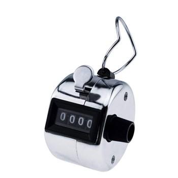 Zegar Mini ręczny metalowy Ccase mechaniczny licznik 1 paczka 1 8 #215 1 8 #215 1 3in wielofunkcyjny zegar budzik Таймер Кухонный tanie i dobre opinie CN (pochodzenie) Other Ekologiczne Na stanie Przybory barowe