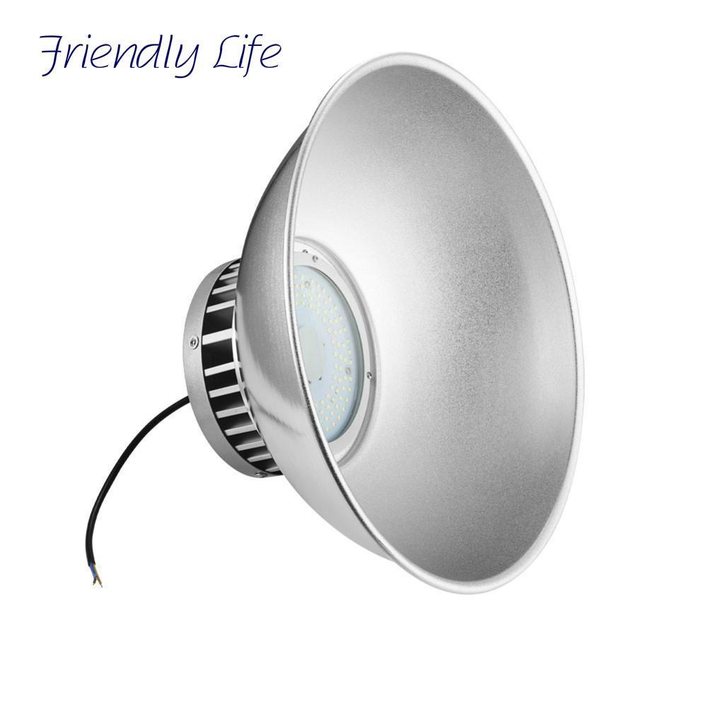 220V 70W UFO High Bay Light LED Mining Lamp Unique Design Industrial Lighting Light Ceiling Spotlight For Warehouse