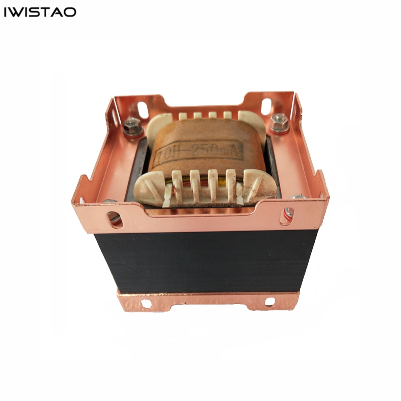 WHFT-CH10H750(l)_1