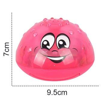 Children's bath toys 6