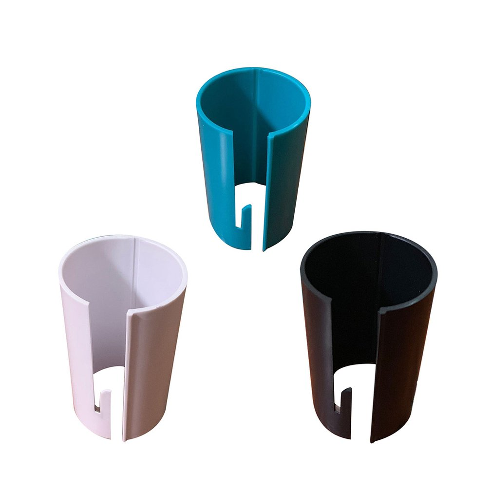 Sliding Wrapping Paper Knife Wrapping Paper Roll Cutting Cylindrical High Quality Material Paper Cutter