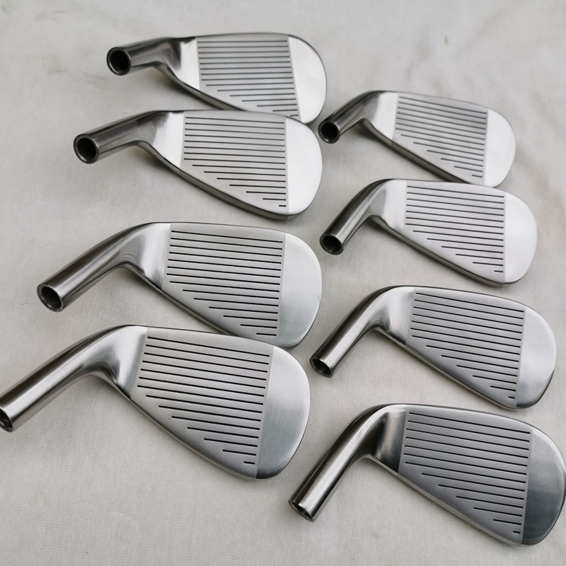 Golf Irons Clubs T300 Golf Iron Set T300 4-9P/48 8Pcs FORGED With Shaft HeadCover