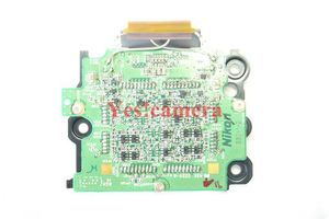Image 2 - Second hand For Nikon D80 Sensor CCD CMOS Accessories Camera Replacement Unit Repair Parts