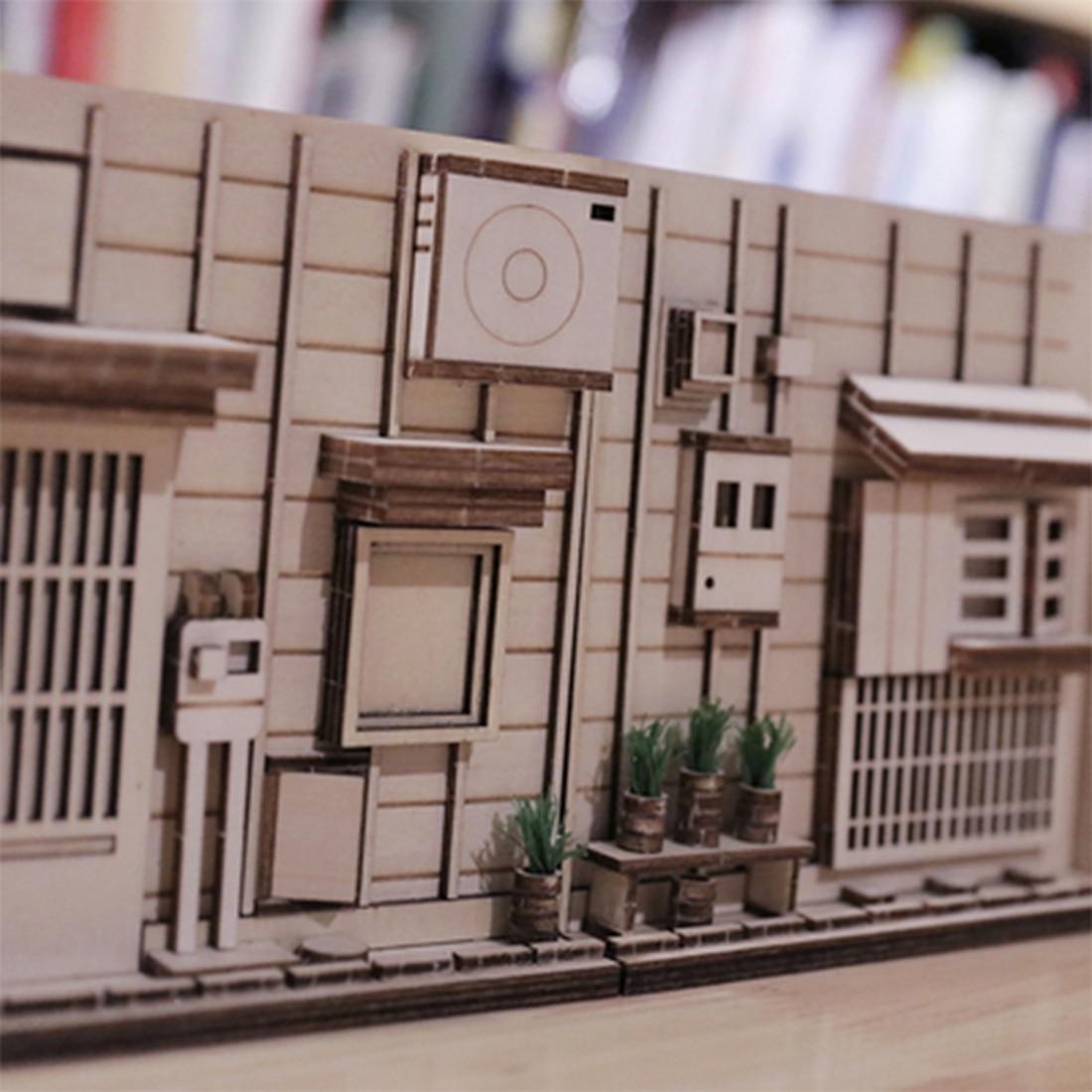 Hd80931d689814e6d9af5e1439e15371cf - Robotime - DIY Models, DIY Miniature Houses, 3d Wooden Puzzle