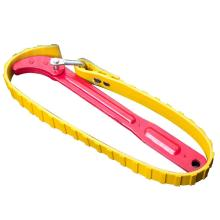 Ремень Тип Масляный фильтр 8 дюймов нескользящий картридж разборка инструмент гаечный ключ для удаления автомобиля гаечный ключ Удаление ручного инструмента Аксессуары