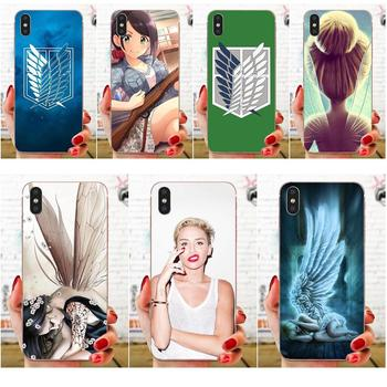 Sweet Tinker-bell For Xiaomi Redmi Note 8 8A 8T 10 K30 5G For Motorola Moto G G2 G3 G4 G5 G6 G7 Plus TPU Art Print image