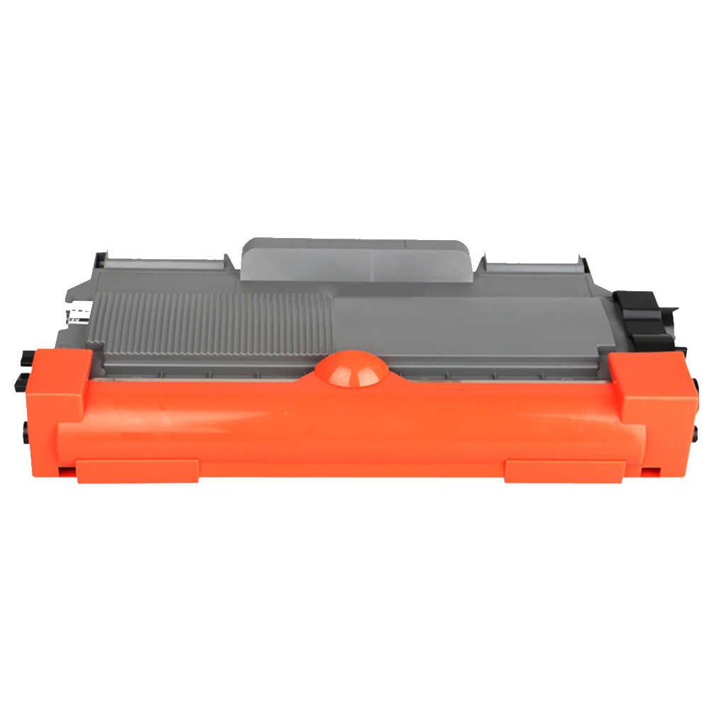 Принтер Запчасти прочный замена большой ресурс картриджей практичный 5
