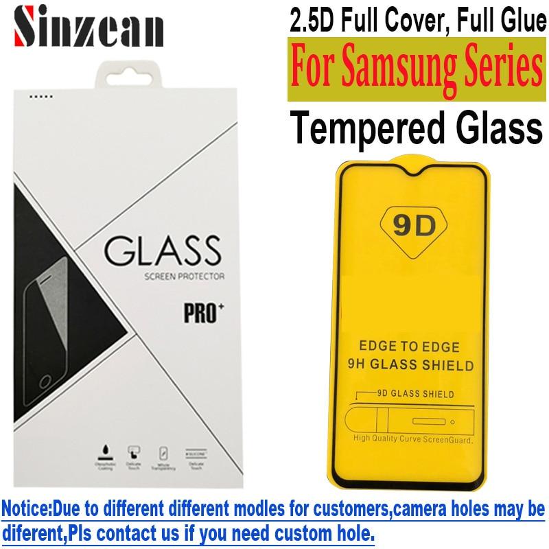 100pcs For Samsung A10 A20 A30 A40 A50 A60 A70 A80 A90 M10 M20 M30 M40