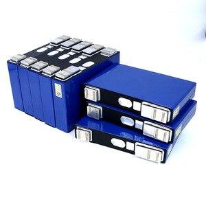 Image 5 - 4個3.7v 50Ahバッテリー三リチウム50000用3s 12v 24v 10s 36v 13s 48v電動自転車バッテリー修正ニッケル