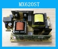 Оригинальный и новый проектор EUC 196G L/T06b балласт для BENQ MX620ST