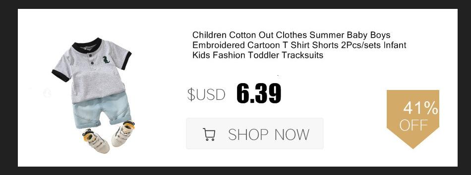 calça infantil, roupas para crianças e bebês,