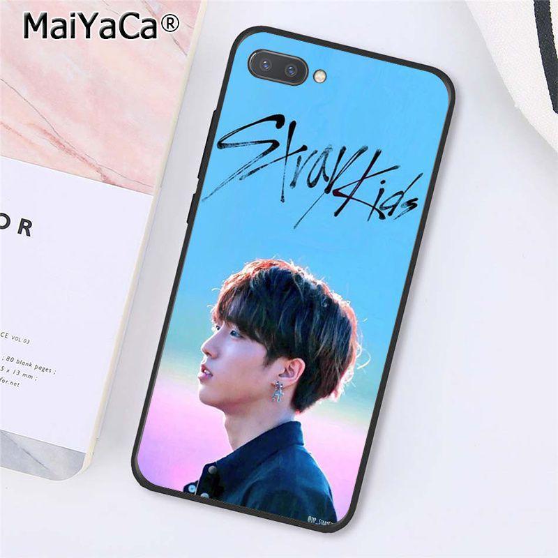 MaiYaCa защищает Детские чехол для телефона для huawei смартфона Honor 8X9 10 20 Lite 7A 8A 5A 7C 10i 20i View20