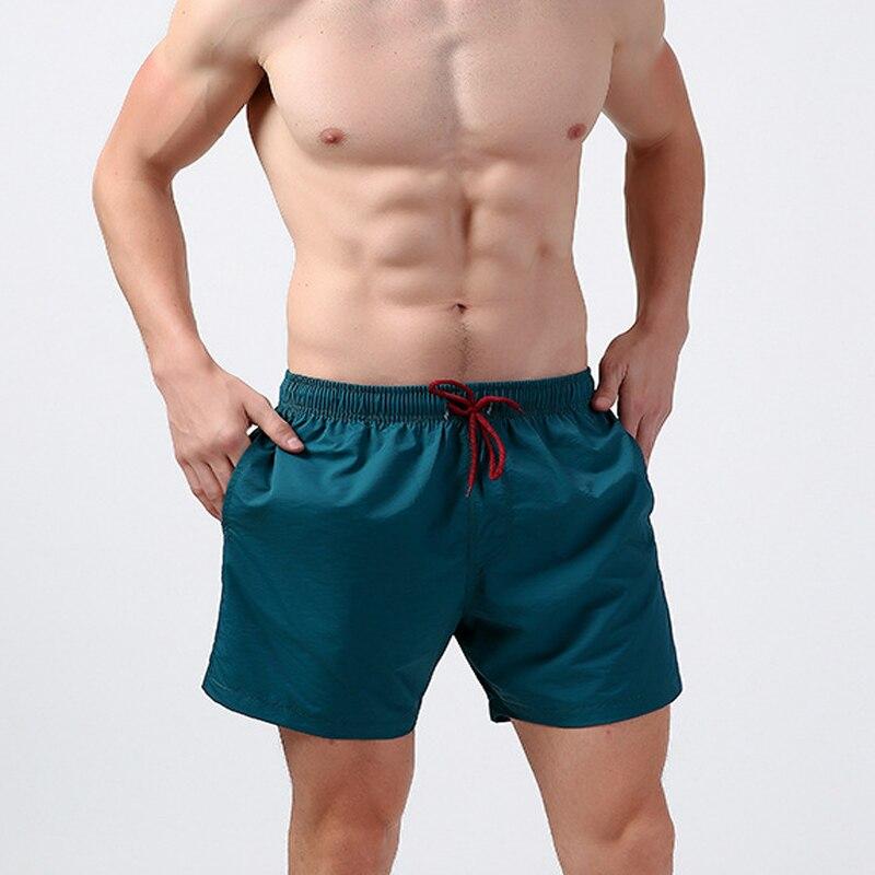 Мужские плавательные шорты HYRAX, одежда для плавания, пляжные плавки, мужские спортивные шорты для бега и серфинга, плавательные штаны