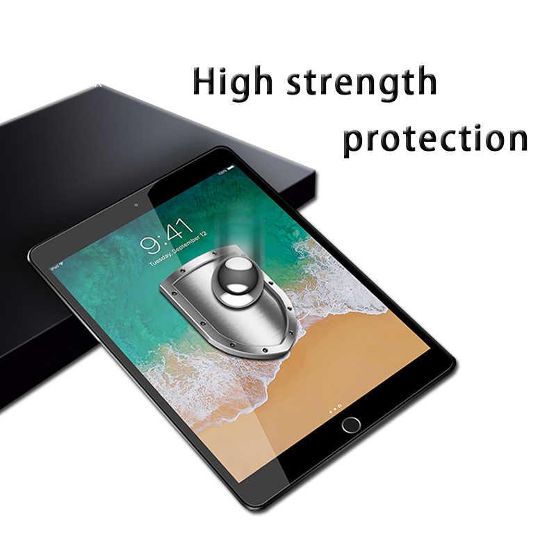 واقي للشاشة ل 2017 لينوفو A6000 تبويب 7 الأساسية TB-7304F الزجاج المقسى TB 7304F 7304 7304i 7304X7.0 بوصة اللوحي فيلم