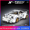 2021 2125pcs Expert Lamborghinis Sian Technic Car Building Blocks Super Vehicle Model Bricks Toys Birthday Gift For Boyfriend