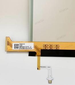 Image 4 - 6 zoll 100% neue eink LCD Display bildschirm ED060XCD für onyx buch ceaser 2 bildschirm mit hintergrundbeleuchtung keine touch freies verschiffen