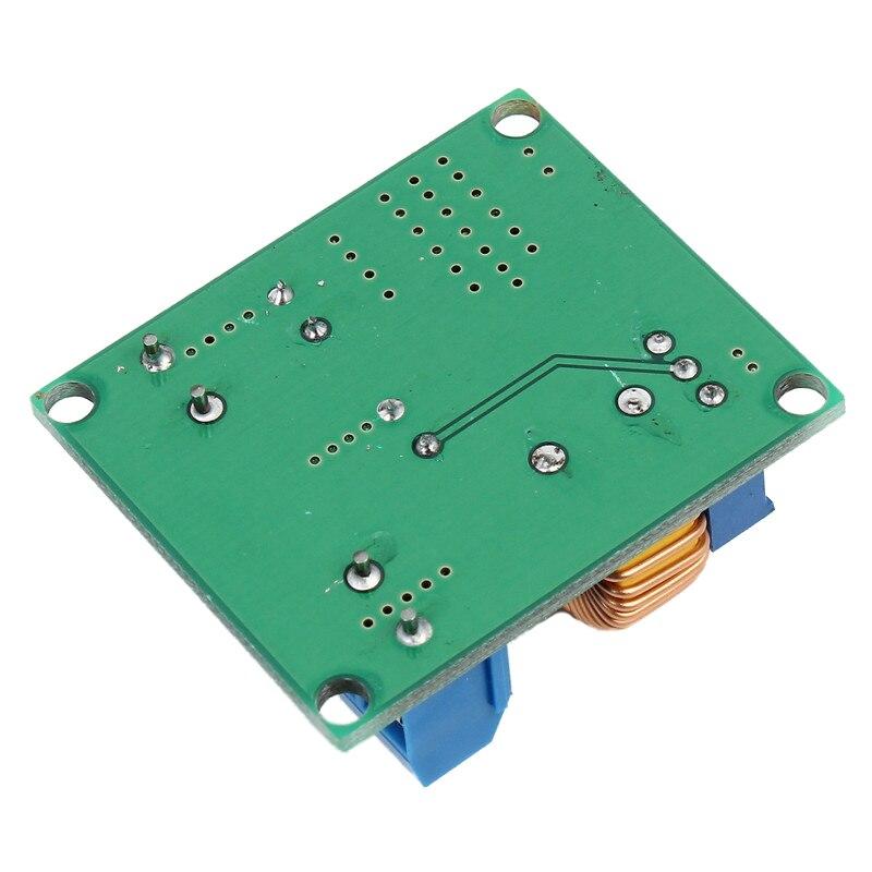 Hd80fd74175fd480cb4fd9b1f7be85f04P - DC-DC 3V-35V To 4V-40V Step Up Power Module Boost Converter 12v 24v Converter 12v to 5v DC DC Voltage Converter 12v to 19v