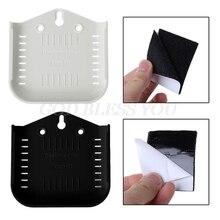 Muur Bracket Houder Voor Xiaomi Mi 4 4c Tv Box Remote Case Protector Beschermende Cover Met Accessoires Voor Mi4 4c box Drop Ship