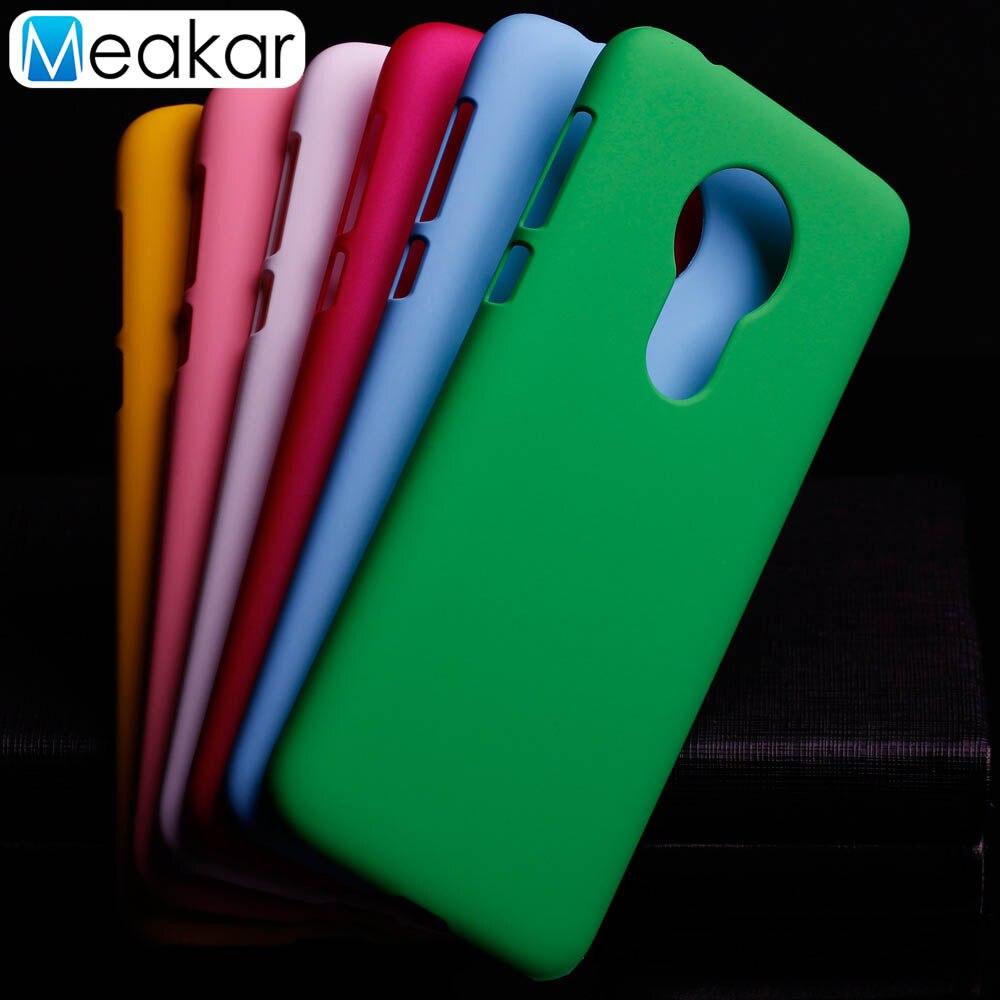 Матовый пластик Coque 6.3For Nokia 7,2 чехол для Nokia 7,2 6,2 5,3 8,3 для мобильного телефона для задней панели Чехол